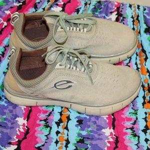 Earth Kalso Lite Vegan Sneaker shoes Women 6.5 B